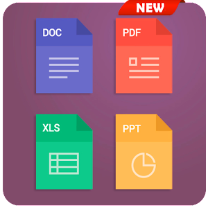 Document Manager 2018 for PC