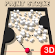 Download Paint Strike 3D - Avoid Color Bumps For PC Windows and Mac