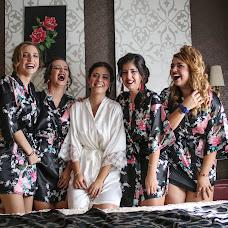 Wedding photographer Diseño Martin (disenomartin). Photo of 24.02.2018