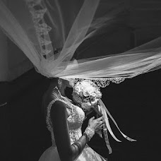 Wedding photographer Yuriy Koloskov (Yukos). Photo of 14.07.2014