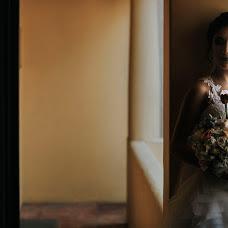 Wedding photographer Christian Macias (christianmacias). Photo of 23.06.2017