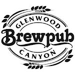 Glenwood Canyon No Name Nut Brown Ale