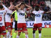 Hannes Van der Bruggen revient sur la défaite de Courtrai contre Charleroi