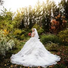 Wedding photographer Dmitriy Kiyatkin (Dphoto). Photo of 20.01.2016