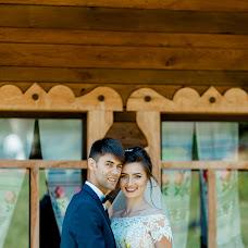 Wedding photographer Nikolae Grati (Gnicolae). Photo of 04.12.2017