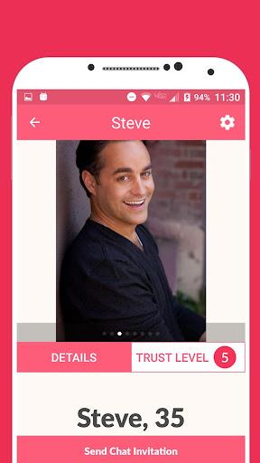 Love Lab® - Verify Your Dates