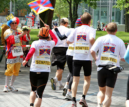 Photo: 022 - Marathon-Original