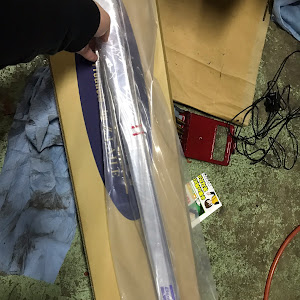 BRZ  tS GTパッケージのカスタム事例画像 SCsテスさんの2019年01月26日19:36の投稿