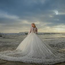 Wedding photographer Angel Gutierrez (angelgutierre). Photo of 31.08.2018