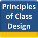 Principles of Class Design icon