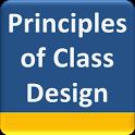 Principles of Class Design icon
