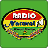 Radio Natural FM