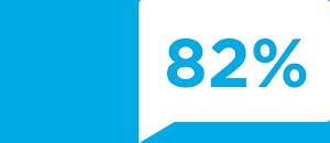 chiffre-82