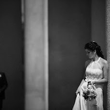Wedding photographer Yuriy Kamzolov (kamzoloff). Photo of 02.07.2014