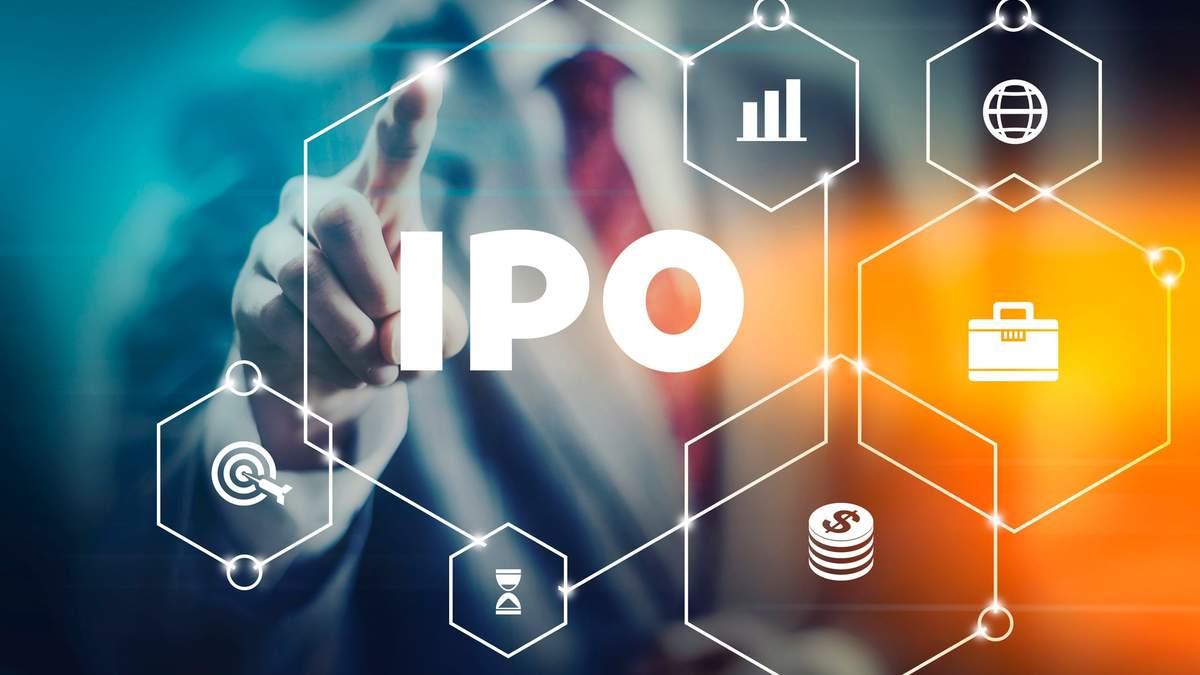 Выход через оффшорные зоны: опасно ли вкладывать деньги в китайские IPO? реальные отзывы