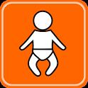Barnnamn icon