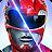 Power Rangers: Legacy Wars 1.2.0 Apk