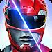 Power Rangers: Legacy Wars icon
