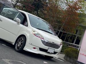 ステップワゴン RG1のカスタム事例画像 autumn(●˙-˙●)/♡さんの2020年11月05日20:38の投稿