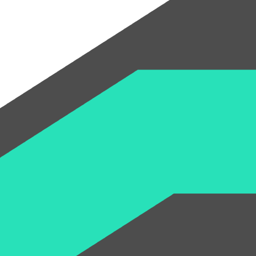 Delimobil – carsharing app