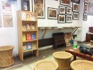 Kunzum Travel Cafe photo 6