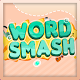 Word Smash - Word Puzzle Stack Crush Game Offline for PC-Windows 7,8,10 and Mac