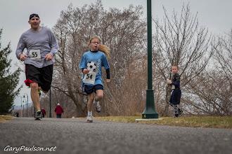 Photo: Find Your Greatness 5K Run/Walk Riverfront Trail  Download: http://photos.garypaulson.net/p620009788/e56f71ba2
