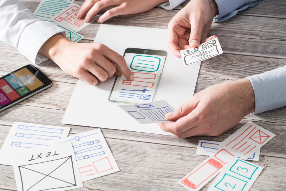 mobile-webdesign-building