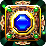 Jewels Digger-Jewel Star mania Icon