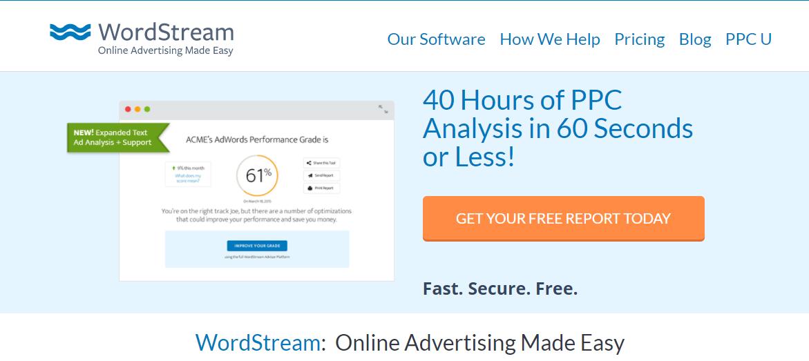 WordStream tool.png
