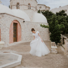 Wedding photographer Elena Avramenko (Avramenko). Photo of 02.08.2017