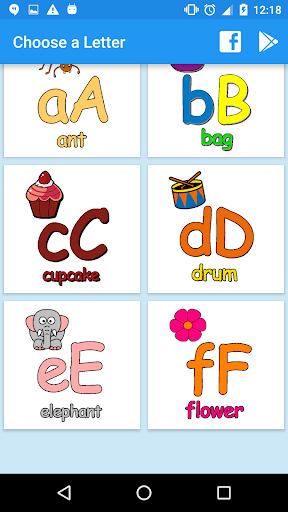 無料教育AppのPeppe Pig Coloring Book|記事Game