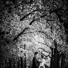 Wedding photographer Maksim Orlov (maximorlov). Photo of 12.04.2013