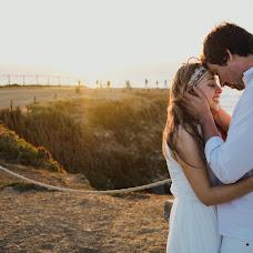 Fotógrafo de bodas Rodrigo Osorio (rodrigoosorio). Foto del 30.08.2018