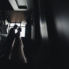 Wedding photographer Aram Adamyan (aramadamian). Photo of 10.11.2018
