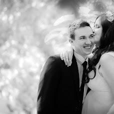 Wedding photographer Andrey Kaverin (kaverinstudio). Photo of 23.02.2015