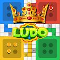 Ludo game(New) 2019 - kingstar icon