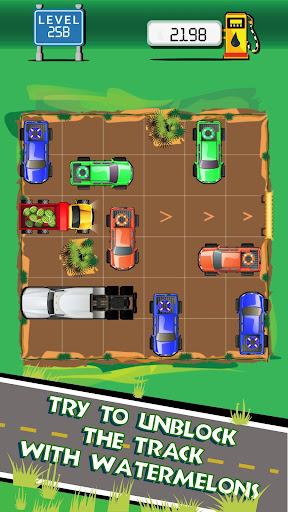 Car Parking android2mod screenshots 7
