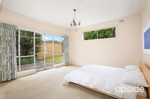 Photo of property at 6 Jordan Grove, Glen Waverley 3150