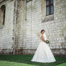 Wedding photographer Andre Sobolevskiy (Sobolevskiy). Photo of 15.04.2018