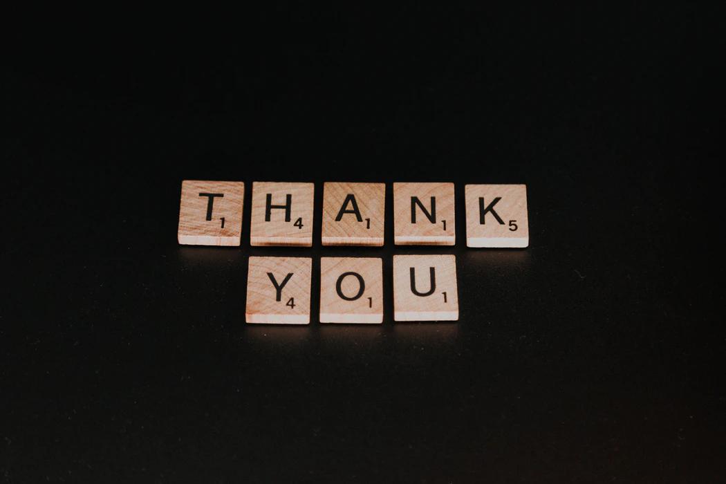 Appreciate (A Comprehensive Guide)