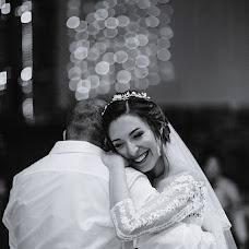 Wedding photographer Pavel Baydakov (PashaPRG). Photo of 07.08.2018
