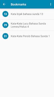 Kata Mutiara Bahasa Sunda For Pc Windows 7 8 10 Mac Free Download Guide