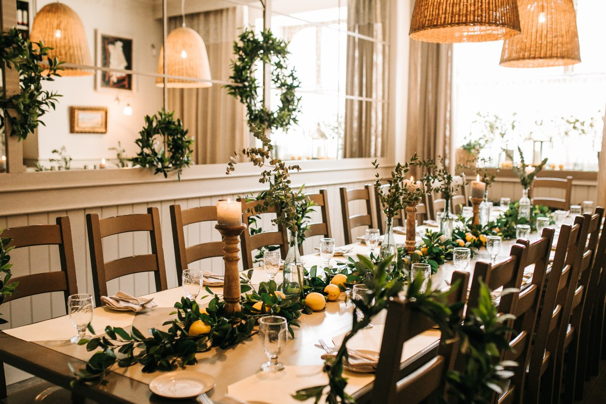 Bellini Group Catering в Красноярске