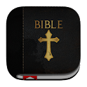RSV Bible ( Revised Standard ) icon
