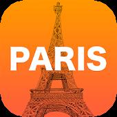 Parigi Guida per i tuoi viaggi