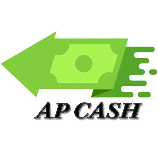 AP Cash