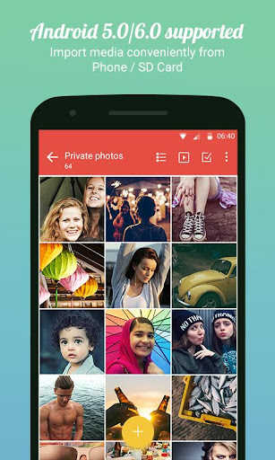 Image Locker Pro – Hide photos v3.0 (Paid)