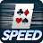 Speed Card Game (Spit Slam) 1.18 Apk