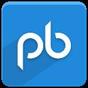 Policybazaar - Compare Online icon